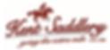 Kent saddlery - logo.png