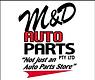 M&D Auto Parts.tif