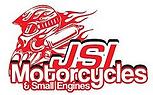 JSI logo.tif