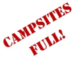 Campsites full.jpg