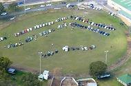 Aerial shot - Peter Boyd.jpg