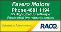 FAVERO_MOTORS - small.jpg