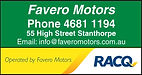 FAVERO_MOTORS - small.jpg