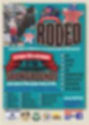 National Finals Rodeo Poster_Low Res-01