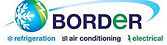 Border refrigeration and air conditionin