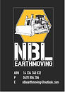 NBL Earthmoving.jpg