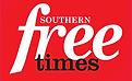 Southern free times.tif