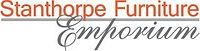 Stanthorpe furniture emporium.jpg