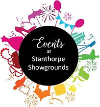 Stanthorpe showgrounds events.jpg
