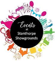 Stanthorpe showgrounds events.jpg
