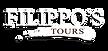filippos tours.png