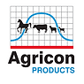 Agricon.png