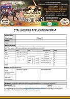 Stallholder application form.jpg