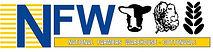 NFW logo.jpg