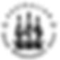 ASWS logo.png