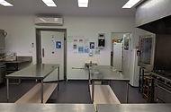 Inside kitchen 2.jpg