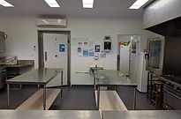 Inside kitchen 2.jpg