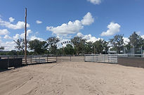New camp - Image - Paula Boatfield.jpg