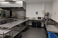 Inside kitchen 3.jpg