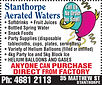 STANTHORPE_AERATED_WATERS.jpg