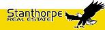 Stanthorpe real estate eagle only.png