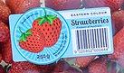 Eastern Colour Strawberries 2.jpg