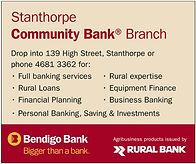 Community Rural_Bank 2.jpg