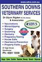 SOUTHERN DOWNS VET SERVICES.jpg