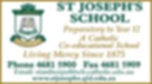 ST JOSEPHS SCHOOL.jpg