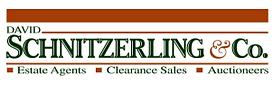 Schnitzerling logo.png