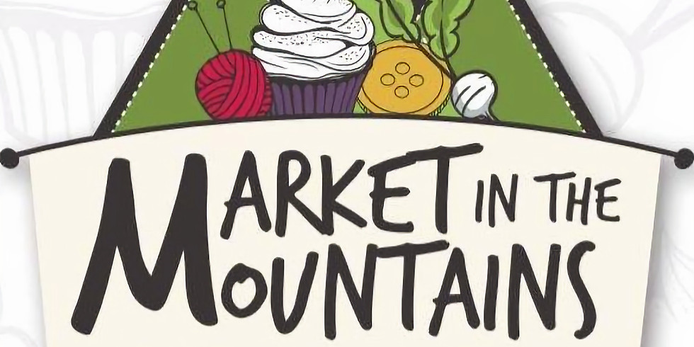 Markets in the Mountains