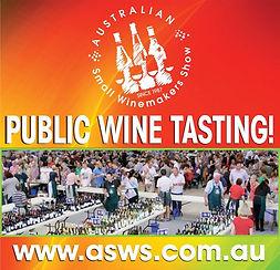 2019 Public tasting promotion.jpg