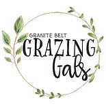 Granite Belt Grazing Gals_Final-01.jpg