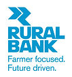 Rural Bank Logo w positioning (Stacked)