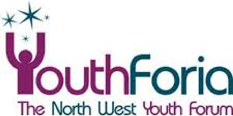 Youthforia