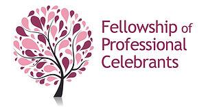FPC Logo - wide.jpg