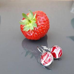 201002 BO fraise.jpg