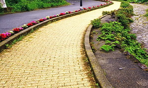 yellow brick road.png