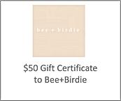 Bee+Birdie.png