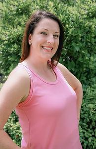 Tonya Headshot.jpg