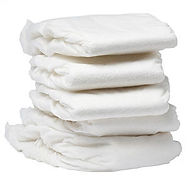 Diapers Stacked.jpg