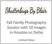 ShutterBugs by Blair.png