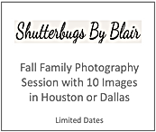 ShutterBugs by Blair.png