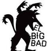 El Big Bad.jpg