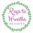 RagstoWreaths.jpg