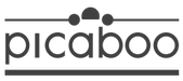 picaboo-grey-logo-home.png