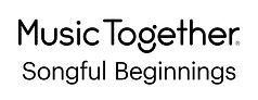 Music Together Logo.jpg