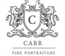 Carr-Portraits-Photography-Logo4.jpg