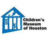 childrens museum of housto square_0.png