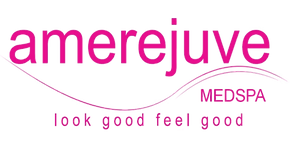 Amerejuve-Logo-500x247.png